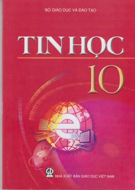 Tin học 10